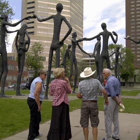 Calgary 20140705 01268a