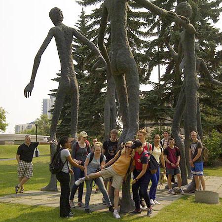 Calgary 20140717 01316