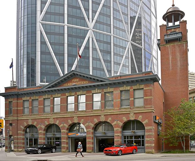 CalgaryWalks, things to do in Calgary, Calgary attractions, Calgary City Tour including Heritage Park Bus Tour